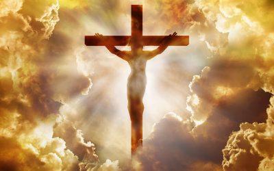 Isusova pobjeda