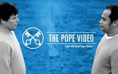 Papina molitvena nakana za ožujak posvećena Crkvi u Kini
