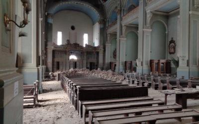 Apel prijateljima Bazilike Srca Isusova