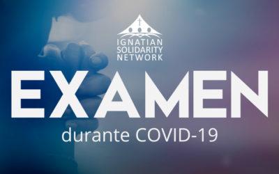 Koji nam dio puta prema Bogu pokazuje epidemija COVID-19?