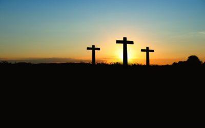 Prijenos svetih misa i obreda Velikog trodnevlja