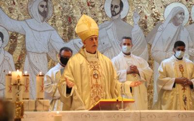 Otvorena 'Jubilarna Ignacijeva godina' povodom 400 godina od kanonizacije sv. Ignacija Lojolskog