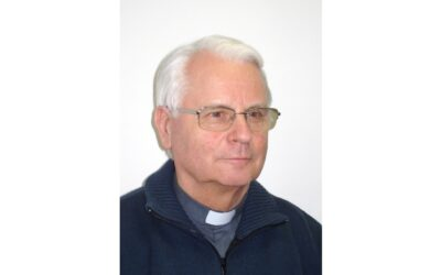 Preminuo isusovac o. Franjo Korade