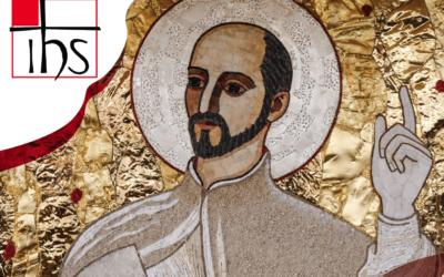Potpuni oprost u godini sv. Ignacija