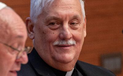 Intervju isusovačkog generala: Što mi nitko ne vjeruje o papi Franji