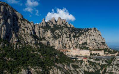 Stopama sv. Ignacija… u Španjolsku